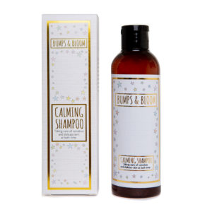 Bumps & Bloom Shampoo